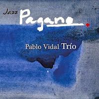 http://musicaengalego.blogspot.com.es/2014/05/pablo-vidal-trio.html