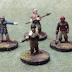 15mm Bandits