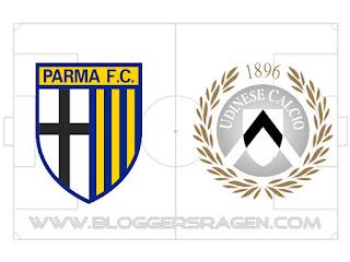 Prediksi Pertandingan Parma vs Udinese
