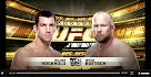 ROCKHOLD VS BOETCH