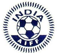 India U-19 squad announced for SAFF U-19 Championship 2015