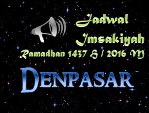 Imsakiyah2016DenpasarDanSekitarnya.png