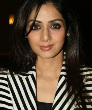 Hd Wallpaper Graphic Bollywood Actress Sridevi Hd Wallpapers Free