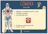 EL RASTRILLO