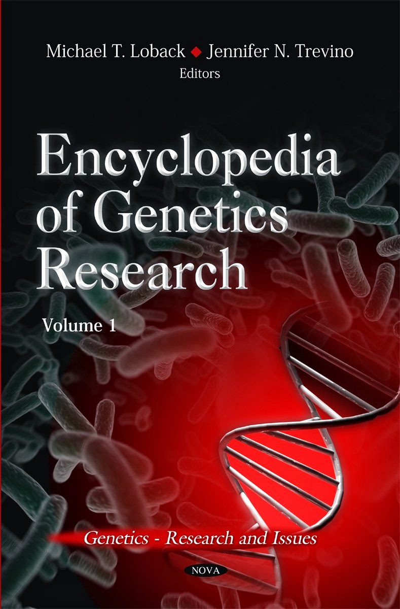 http://www.kingcheapebooks.com/2015/01/encyclopedia-of-genetics-research.html
