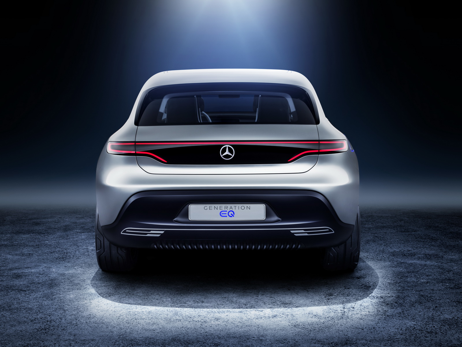 Forum on this topic: VW plans Tesla rival electric car for , vw-plans-tesla-rival-electric-car-for/