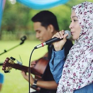 Affan Aizat feat. Anis Syazwani - Cari Nafkah MP3