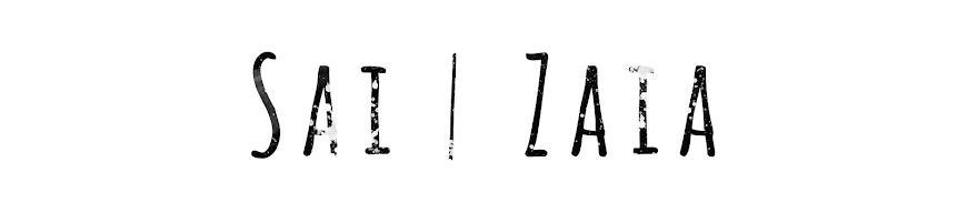 Saizaialism
