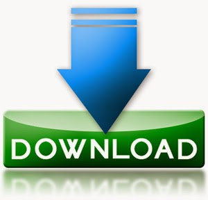 Download all Matric Islamiat notes