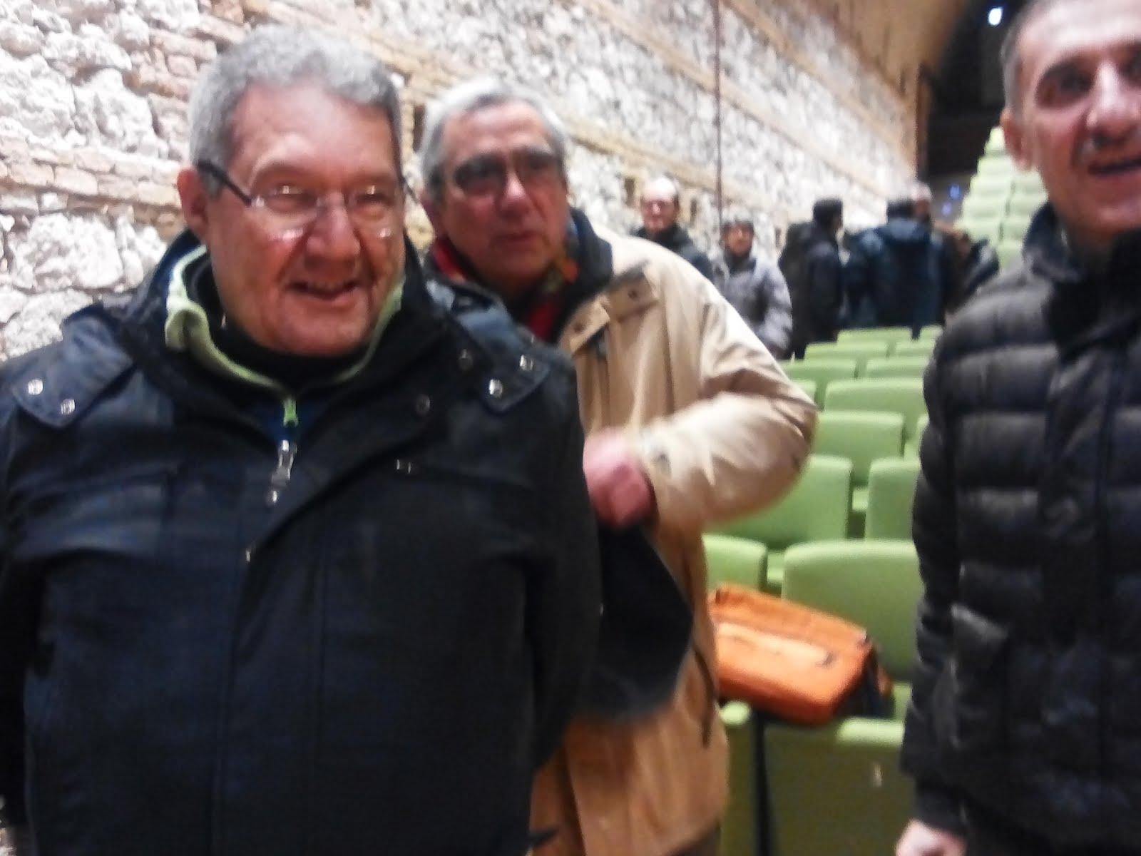 Ancona 11 marzo 2016