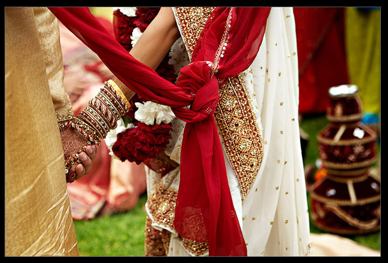 Definitely Maybe The Great Indian Wedding D
