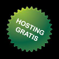 hosting-gratis-umboh.net
