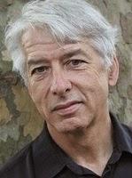Maarten van Buuren