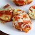 Pizza Stuffed Shells Recipe
