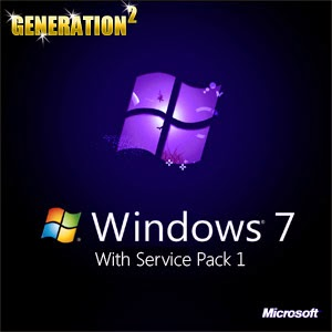 Windows 7 AIO 24in1 OEM ESD en-US 2015 – Generation2