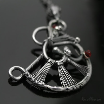 https://www.etsy.com/listing/77317168/d-like-dorothy-pure-silver-wire-wrapped?ref=shop_home_active_15
