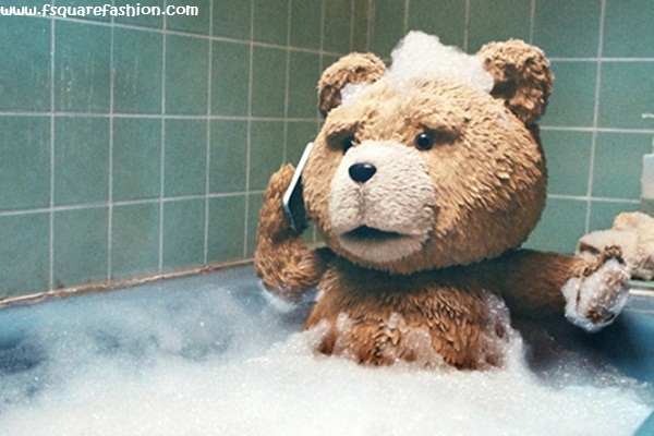 ted movie free download hd