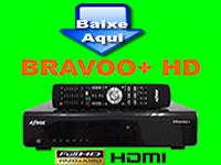 Colocar CS BRAVO+HD+++plus++2+SNOOP Atualização para Abrir HDS CLARO OI TV comprar cs