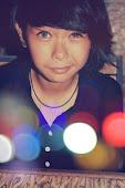 owner blogger ♥