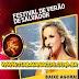 Baixar - Claudia Leitte - Festival De Verão 2015