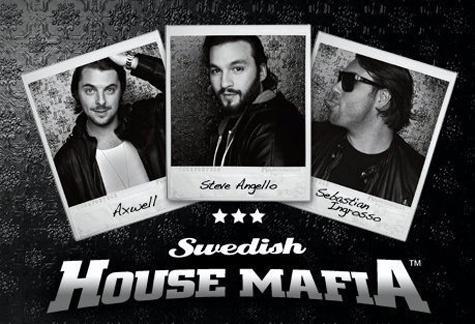 Swedish_House_Mafia