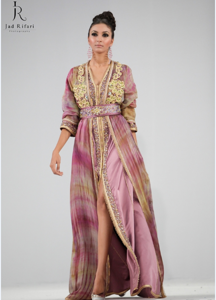 Moved permanently - Les caftan moderne ...
