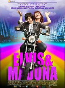 1207xrs750 Download   Elvis e Madona DVDRip Nacional AVI + RMVB
