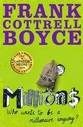 boyce millions cover
