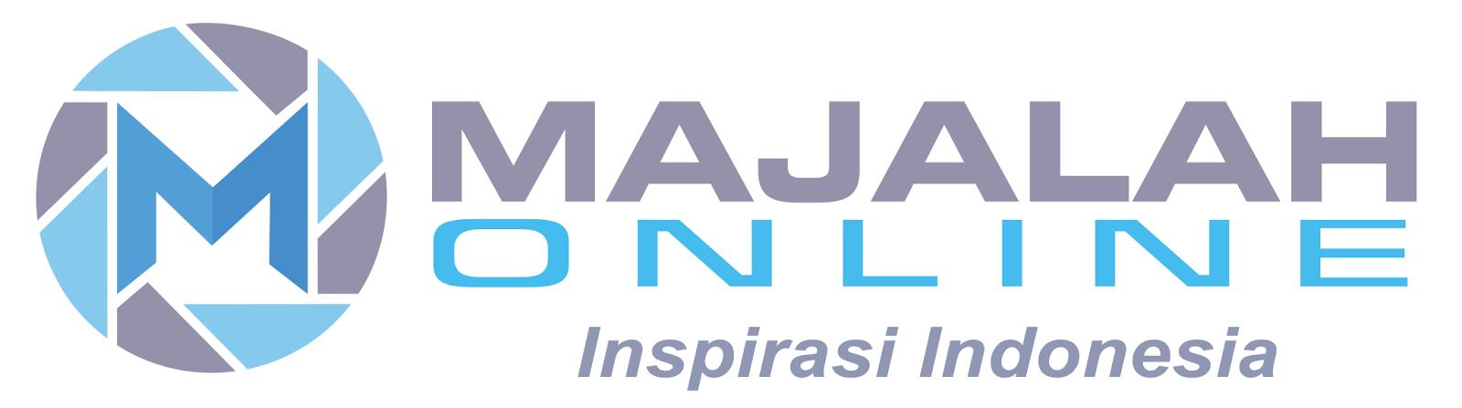 Majalah Online | Inspirasi Indonesia
