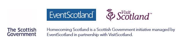 Homecoming Scotland 2014 - Homecoming Scotland 2014 blog  - Scotland Homecoming 2014 Blog