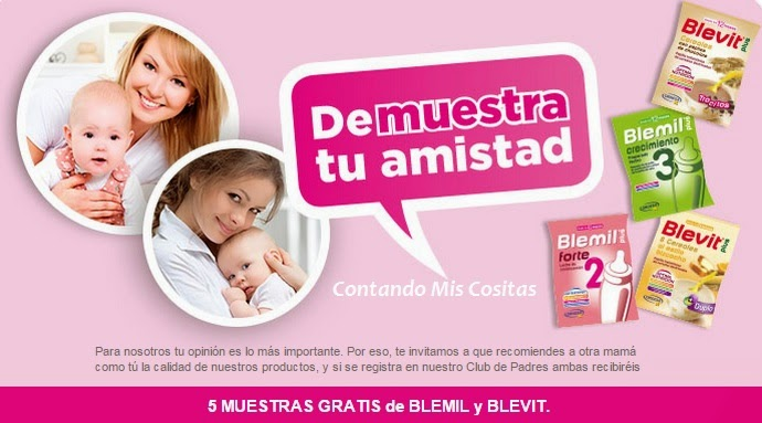 http://www.ordesa.es/club_padres/demuestra_tu_amistad