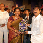 Seema Tapakaya Movie Platinum Disc Function