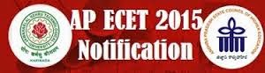 APEcet 2015 Notification-AP Ecet 2015 Eligibility,Online Application,Fee Details,APECet 2015 Admission Notification,Eligibility,Online Application,Fee Dates,Exam Dates, Details,APECET- 2015,AP Cet 2015,admissions for B.Tech B.tech admissions in ap jntu ananthapuramu after Diploma ap ecet-2015 lateral entry admissions,AP ECET 2015 Notification / Apply Online / Fees/ hall ticket,AP ECET 2015 Notification- Application form- Admissions