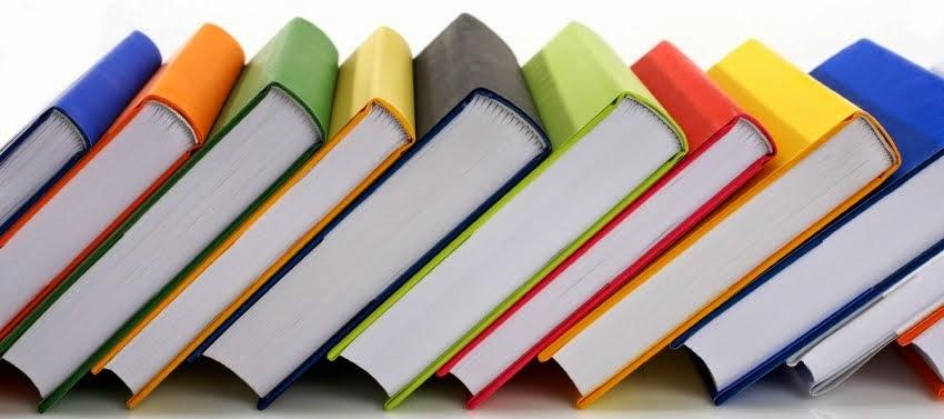 Prestes A Ressurgir Para Download Livros Do Historiador Peter Burke