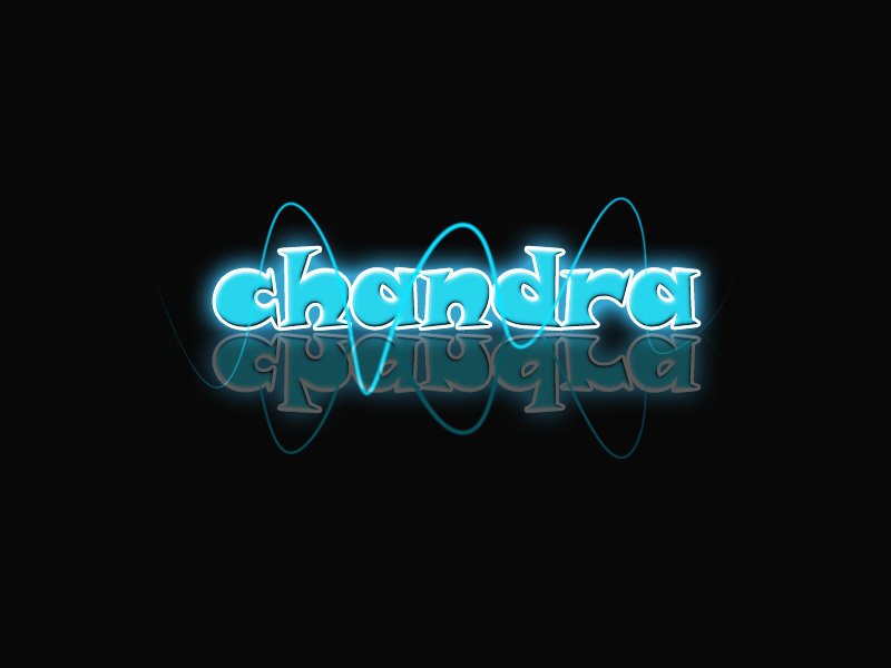 Diposkan oleh Adhe chandra di 09.24