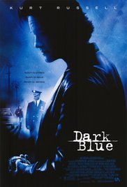 Watch Dark Blue Online Free 2002 Putlocker