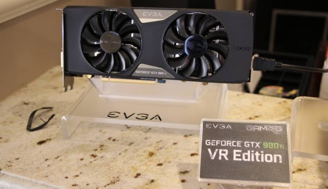 evga-gtx-980-ti-virtual-reality-edition