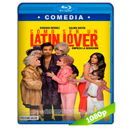Como ser un latin lover (2017) BRRip 1080p Audio Dual Latino-Ingles