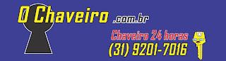 http://www.ochaveiro.com.br/