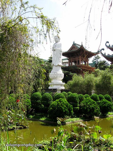Chua-Mimh-Thanh-Gia-Lai-Pleiku-voluongcongduc.com-10