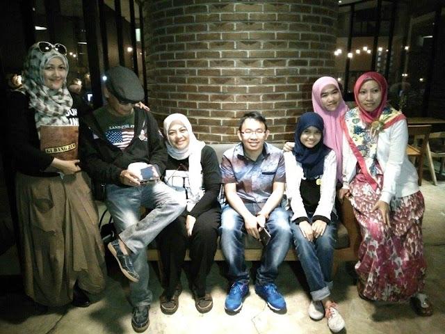 Berburu Tas Kulit Winchester Kualitas Super Di Bandung