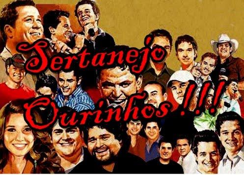 Ourinhos Sertanejo