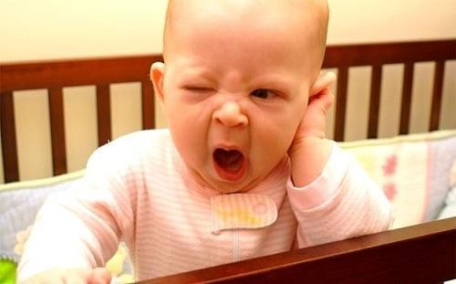 Video : funny baby Watch Vidivodo very lol pictures