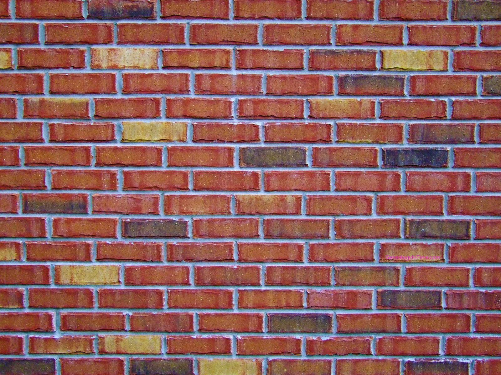 http://4.bp.blogspot.com/-eMWy9OLbZv4/T5FfQf6nDDI/AAAAAAAAAOg/0Cw0R0sYOno/s1600/Brick-wallpaper-3.jpg