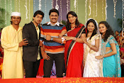 Pelladandi Preminchaka Matrame Movie Gallery-thumbnail-4