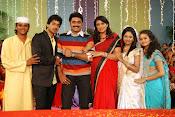 Pelladandi Preminchaka Matrame Movie Gallery-thumbnail-4