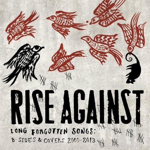 Rise Against  Long Forgotten Songs