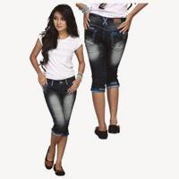 grosir celana jeans murah, celana jeans wanita terbaru, jual celana jeans murah, celana jeans wanita tanah abang, model celana jeans 2015, celana jeans wanita bandung, celana jeans wanita bogor