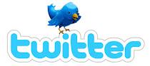 تابع صفحتي على تويتر