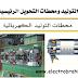 تحميل كتاب محطات التوليد الكهربائية - Power plants